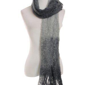 A&O International Knit Scarves